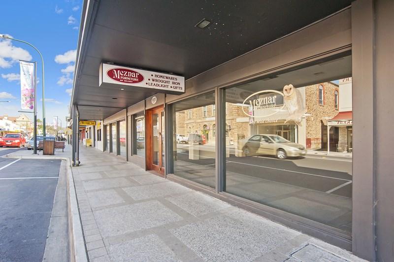44 Murray Street GAWLER SA 5118