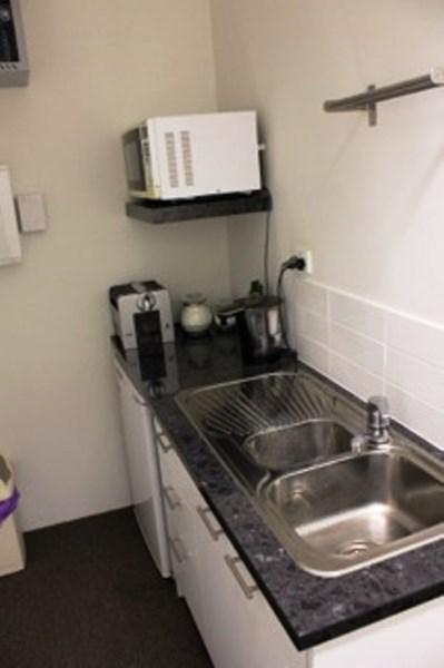 Suite 9 /63 Knutsford Avenue RIVERVALE WA 6103
