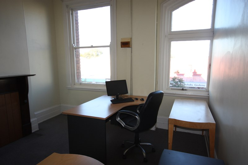 Suite 2/112 John Street SINGLETON NSW 2330