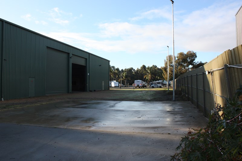 910-914 Main North Road MAWSON LAKES SA 5095