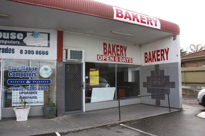 Shop 1 / 1271 Grand Junction Road HOPE VALLEY SA 5090