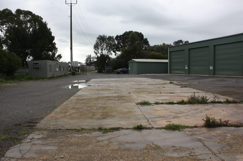 6 Westport Road EDINBURGH NORTH SA 5113