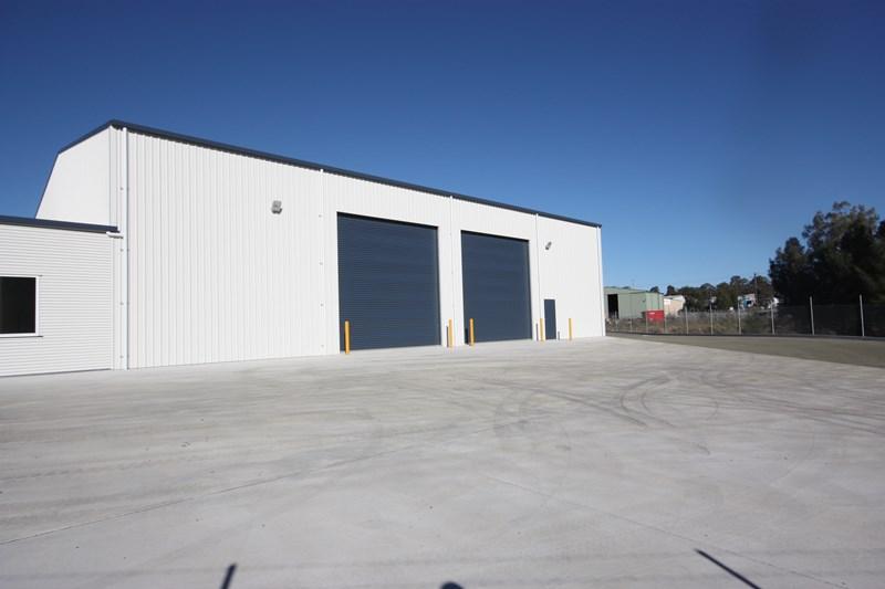 8 Longworth Close SINGLETON NSW 2330