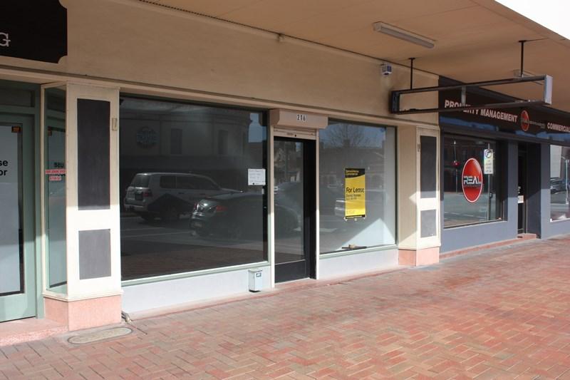 Shop 2 / 71 Commercial Road PORT ADELAIDE SA 5015