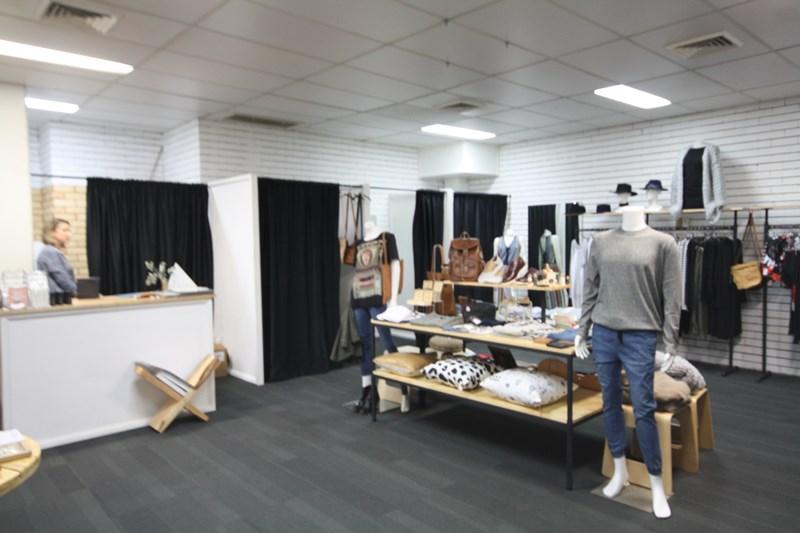 Shop 2/43 Macquarie Street DUBBO NSW 2830
