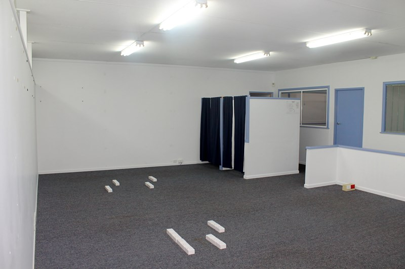 Enterprise Street SVENSSON HEIGHTS QLD 4670