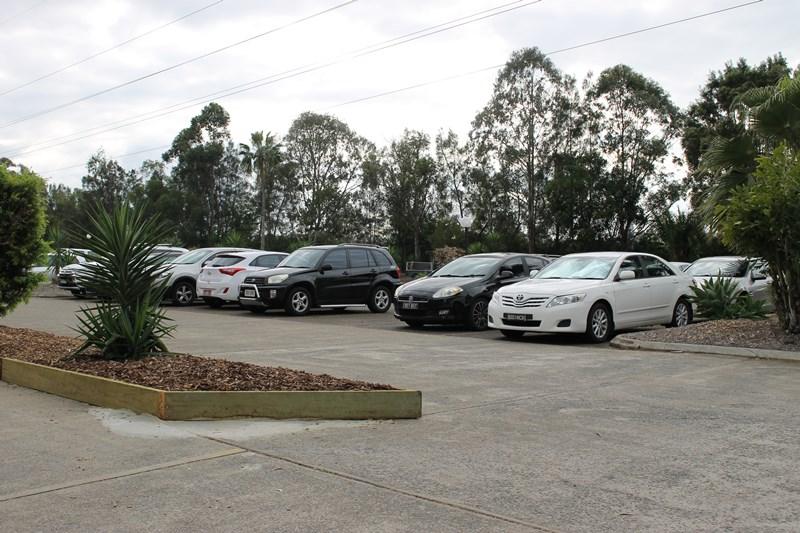 20/39 Lawrence Drive NERANG QLD 4211