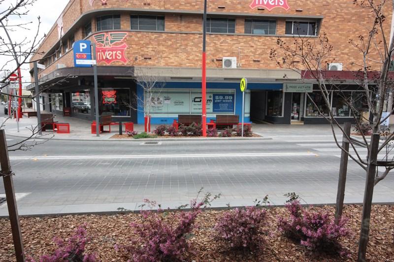 Shop 2/127-129 John Street SINGLETON NSW 2330