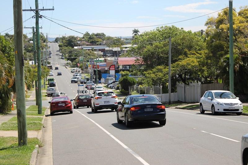 45 Johnston Street SOUTHPORT QLD 4215