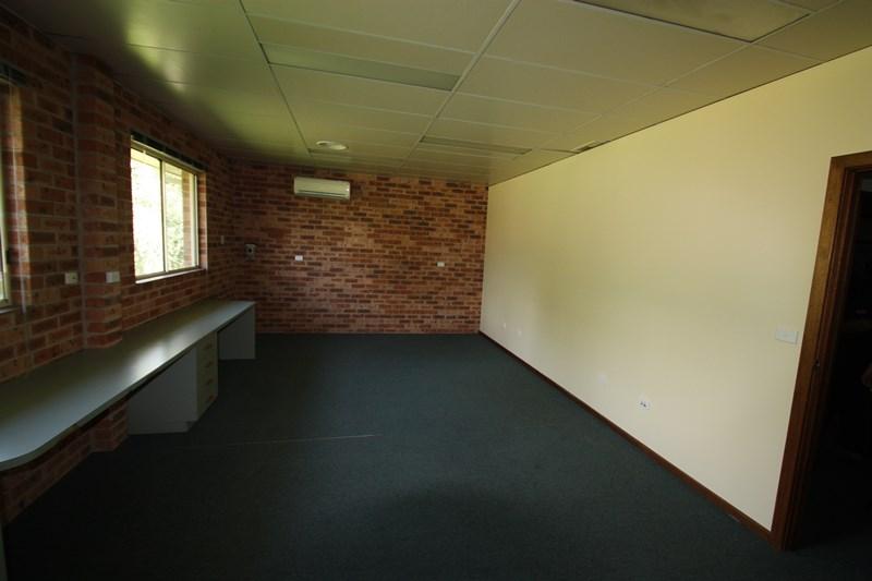 13 Railway Street WAGGA WAGGA NSW 2650