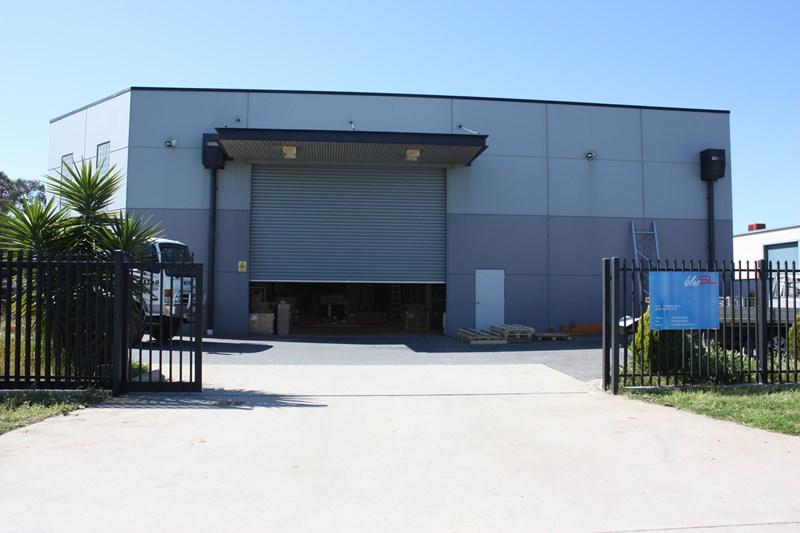 14B Belfree Drive GREEN FIELDS SA 5107