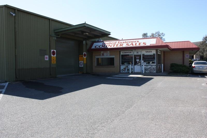 54-56 Cavan Road DRY CREEK SA 5094