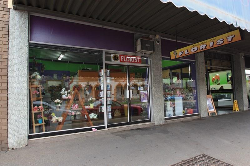 Shop 3 Australian Arcade WAGGA WAGGA NSW 2650