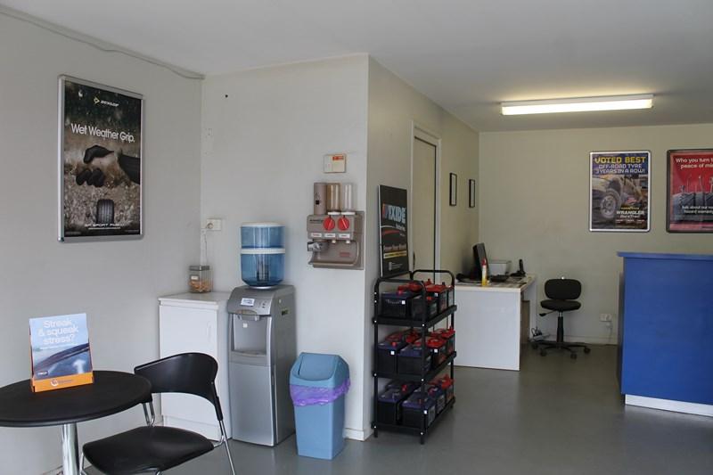 25 Burnett Street NEW NORFOLK TAS 7140