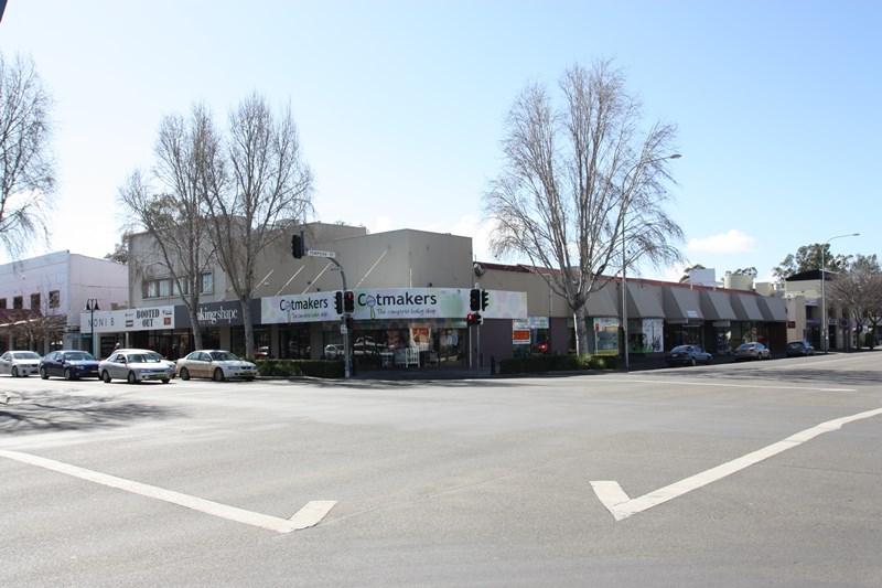 189 Baylis Street WAGGA WAGGA NSW 2650