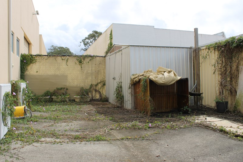 21/3-15 Jackman Street SOUTHPORT QLD 4215