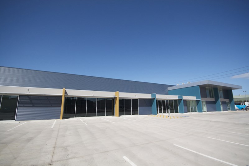 Warehouse /513 Grand Junction Road WINGFIELD SA 5013