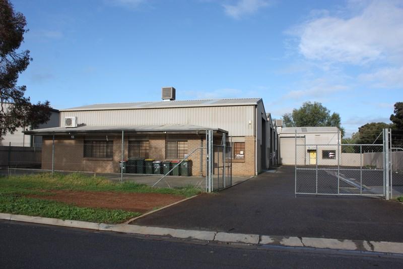Unit 4/1 Pentland Road SALISBURY SOUTH SA 5106