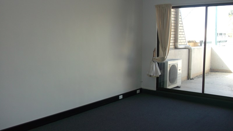 Level 1/152 Scarborough Street SOUTHPORT QLD 4215