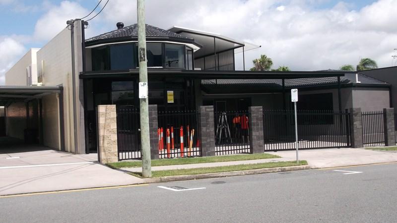 10 Rawlins Street SOUTHPORT QLD 4215
