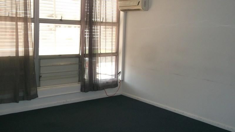 Office 1/22-28 Davenport Street SOUTHPORT QLD 4215