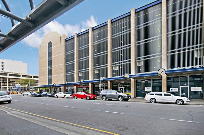 191-209 Pirie Street ADELAIDE SA 5000