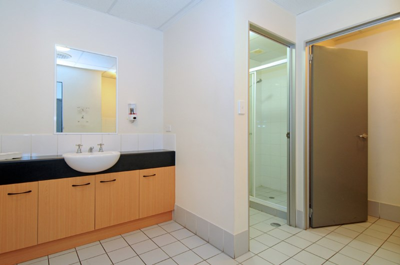1/50 Borthwick Place MURARRIE QLD 4172