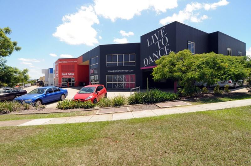 4/1326 Boundary Road WACOL QLD 4076