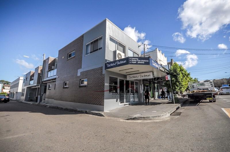 14 Walz Street ROCKDALE NSW 2216
