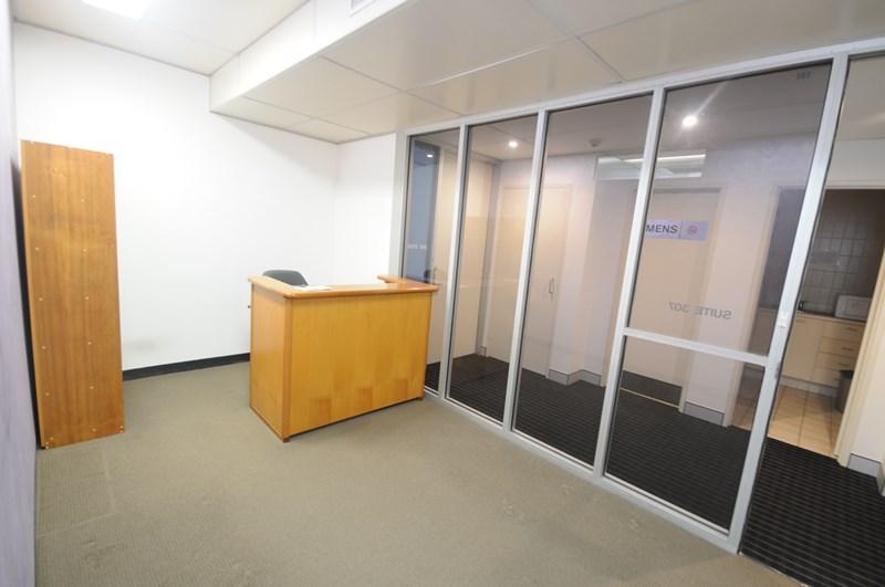 307/251 Oxford  Street BONDI JUNCTION NSW 2022