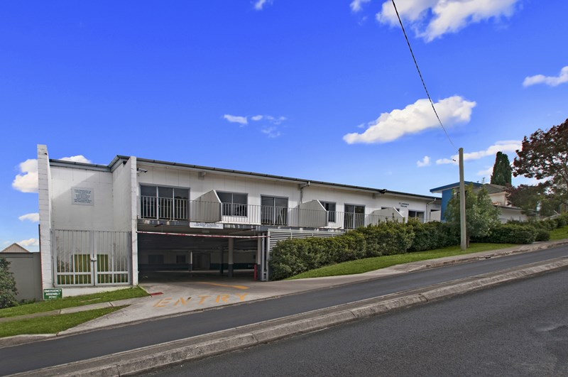 4/9 Clarence Street MOSS VALE NSW 2577