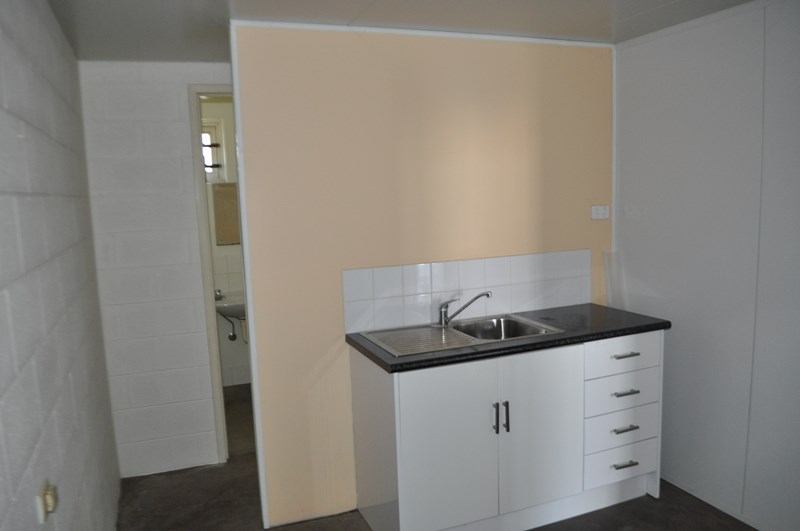 9 Nylex Avenue SALISBURY SOUTH SA 5106