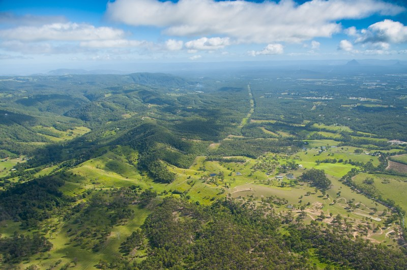 626 Old North Road BELLMERE QLD 4510