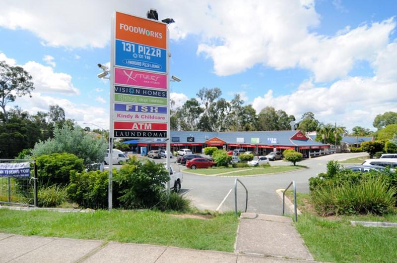 57 Emerald Drive REGENTS PARK QLD 4118