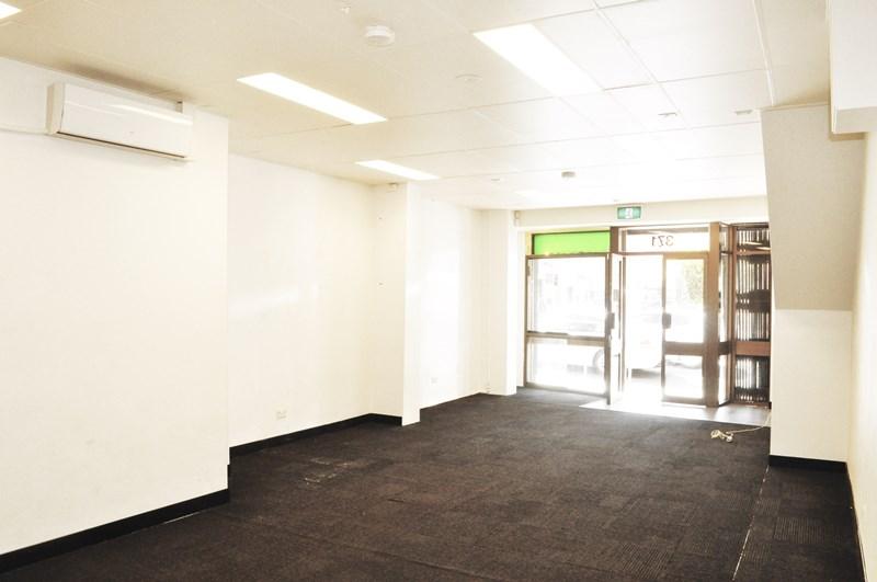 371 King Street NEWTOWN NSW 2042