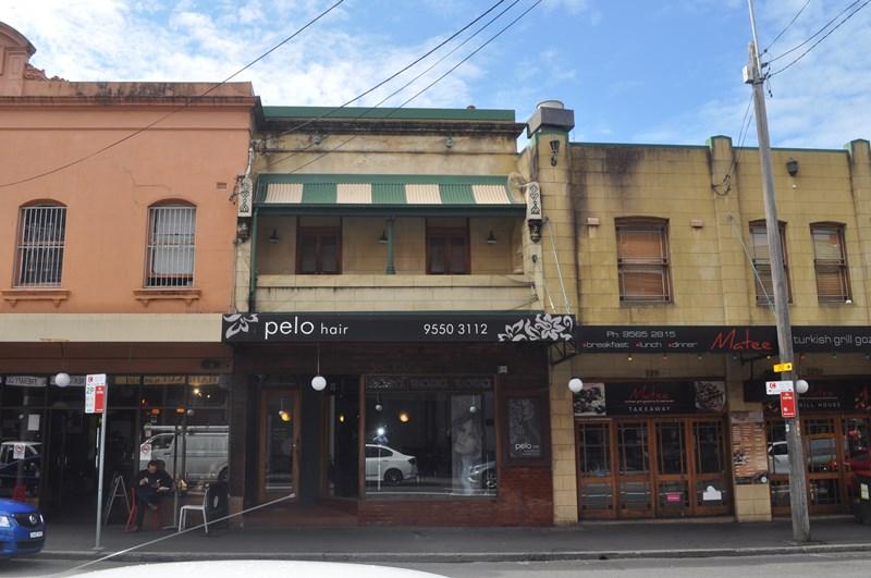 526 King Street NEWTOWN NSW 2042