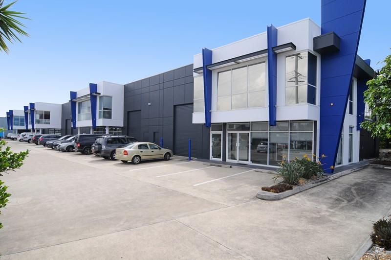 1/276 Abbotsford Road BOWEN HILLS QLD 4006