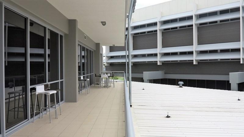 17 Southern  Drive MAROOCHYDORE QLD 4558