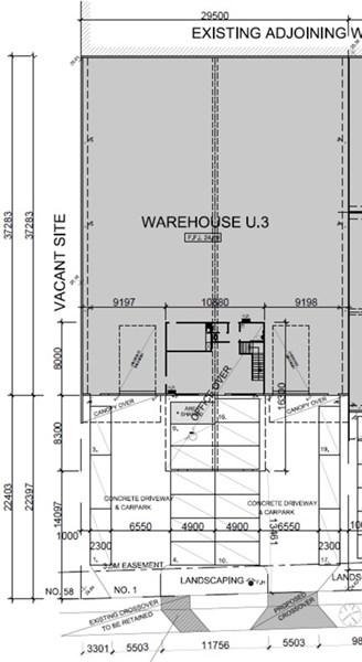 3/1 Endeavour Way SUNSHINE WEST VIC 3020