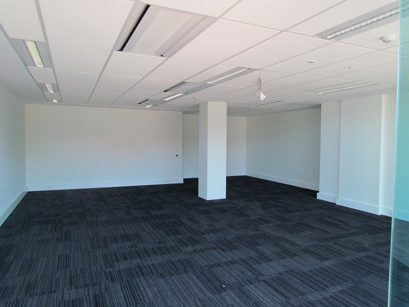 Grnd Floor/59 Parry Street PERTH WA 6000