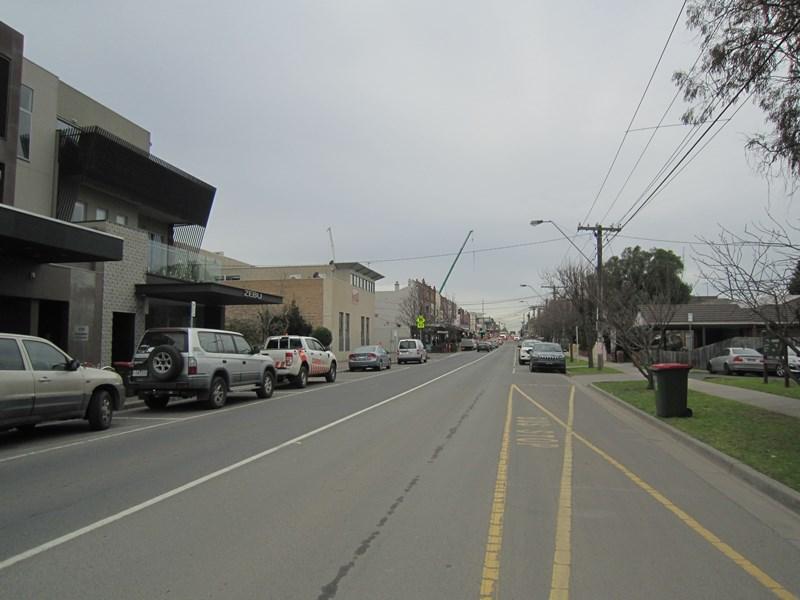 107 McKinnon Road MCKINNON VIC 3204