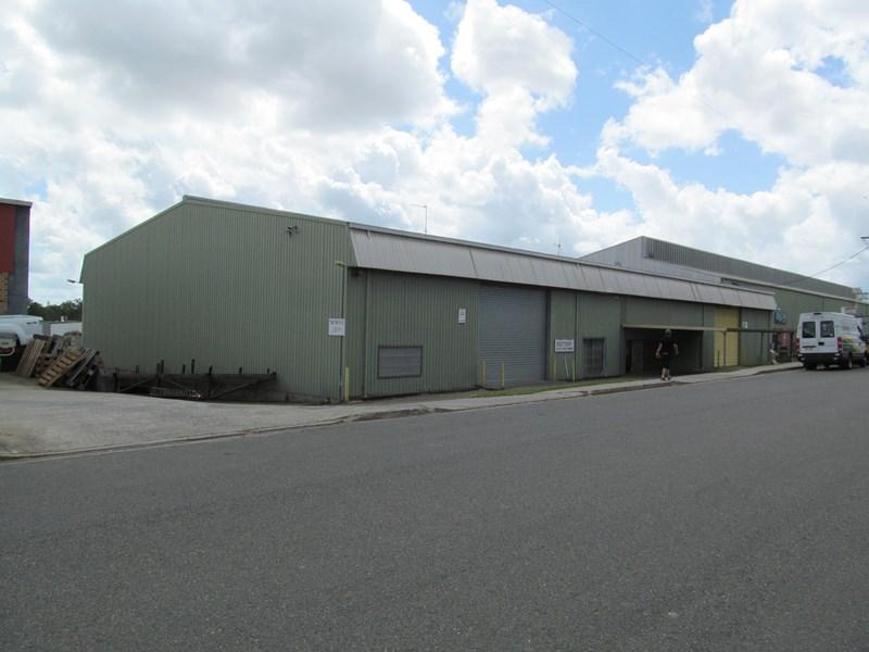 1/10 Ingleston Road TINGALPA QLD 4173