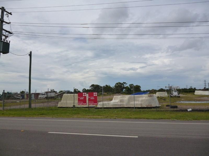 Lot 2 Southwood Road STUART QLD 4811