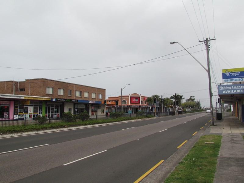 217-221 Windang Road WINDANG NSW 2528