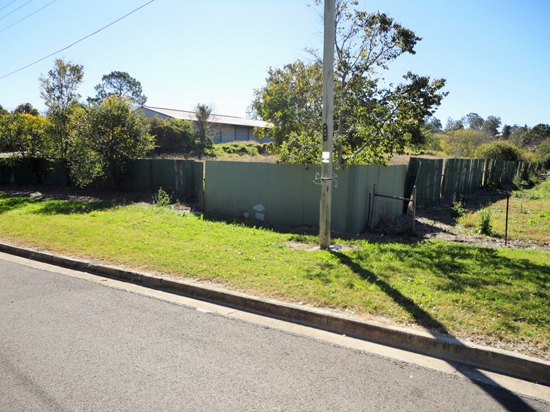 95 Keogh WEST IPSWICH QLD 4305