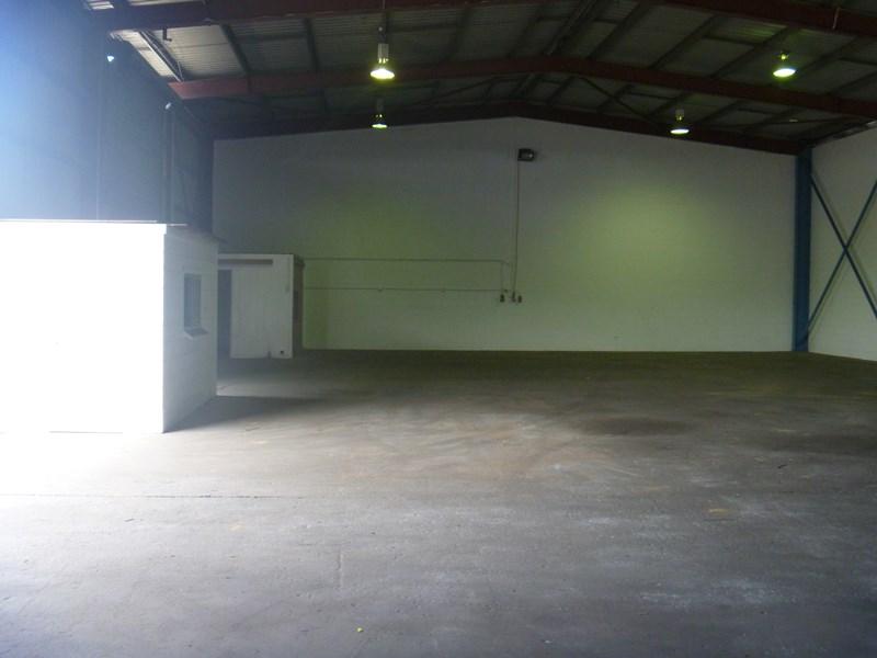 5 Toohey Street PORTSMITH QLD 4870