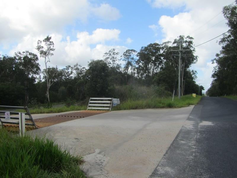 MOODLU QLD 4510
