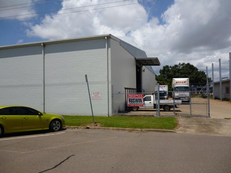 302 Woolcock Street GARBUTT QLD 4814