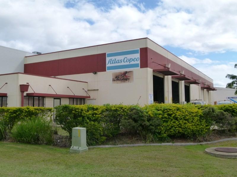 29 Mather Street MOUNT LOUISA QLD 4814