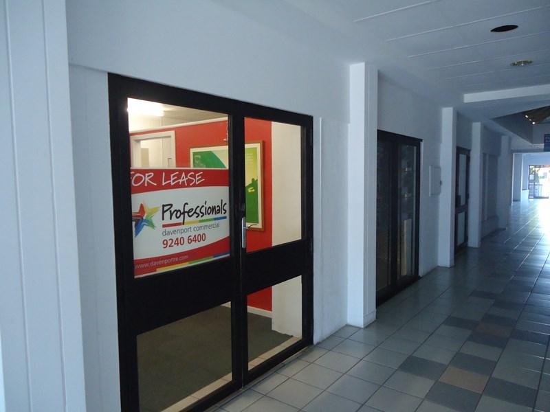 Shop 4 / 215 Grand Promenade BEDFORD WA 6052